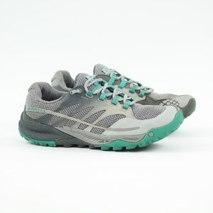 Merrell All Out Charge Select Grip Women's Hiking